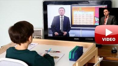 Photo of تكامل المنظومة التعليمية لتسهيل التعليم عن بعد