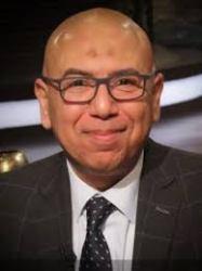 د. خالد عكاشة
