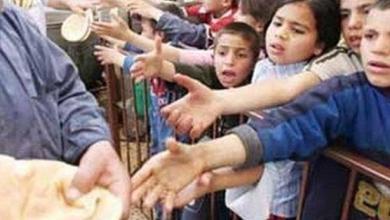 Photo of الزكاة في الخطاب الإلهي للحد من الفقر العالمي