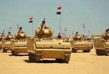 Photo of قتال المعتدين واجب لا يمكن التخلي عنه