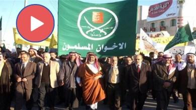 Photo of قيادي بالأزهر يحذِّر من الشعارات الدينية الزائفة