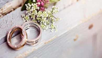 Photo of دورات للأزواج لحماية الأسر من التفكك