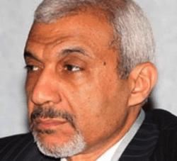 د. حسن أبو طالب