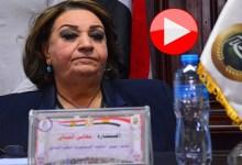Photo of الجبالي: الوعي الجمعي لإعادة بناء النظام العربي