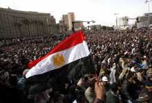Photo of الاستهانة بالشعب المصري