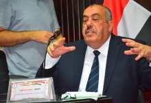 Photo of محمد مصطفى: هذه الأمة لن تنتهي كما انتهت أمم مثل الهنود الحمر