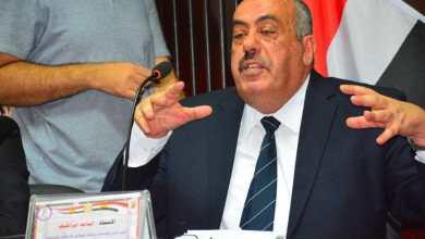محمد مصطفى- أنشطة مؤسسة رسالة السلام