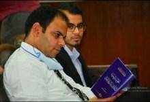Photo of إقبال بين طلاب جامعة القاهرة على «نحو استراتيجية لإعادة بناء النظام العربي»
