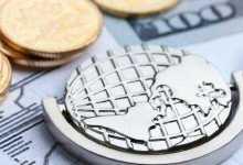 صورة مواجهة عربية للعولمة الاقتصادية