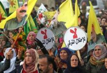 Photo of قانونيون يطالبون بمحاكمة مجرمي الحرب الأتراك