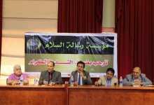 صورة أستاذ الفكر العربي المعاصر: الخطاب الديني سبب للتخلف