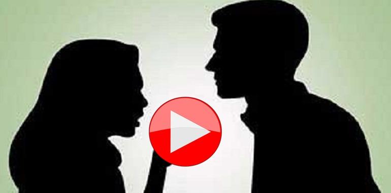 معدلات الطلاق-الطلاق يهدد أمن المجتمع
