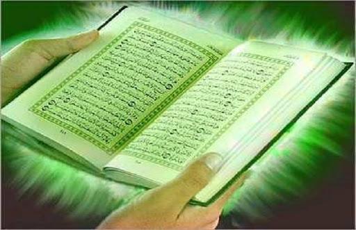 سمات النص القرآني-مهمة الرسول-أحكام ملزمة للمسلمين-ما أنزل على الرسول-الكثير من الآيات