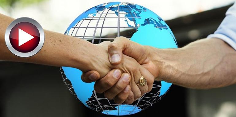 اليوم العالمي للتعددية والدبلوماسية
