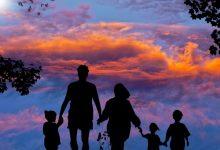 اليوم العالمي للأسر