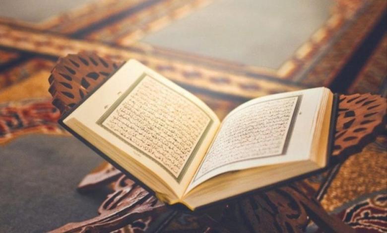 روايات الشيطان-إعلان ولي العهد السعودي
