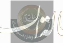 الشأن الأمني الأفريقي