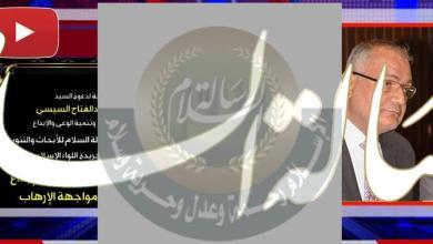 الكرامة يحدثها الله-الدكتور سعد الدين الهلالي-الخطاب الديني ظلم العقل