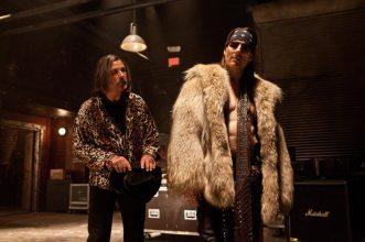 Rock-of-Ages_3 review: la era del rock
