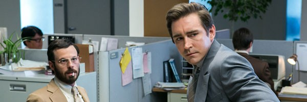 halt-and-catch-fire series