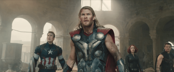 avengers-age-of-ultron-trailer-screengrab-13-chris-hemsworth-chris-evans-600x250 avengers: age of ultron