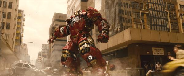 avengers-age-of-ultron-trailer-screengrab-15-hulkbuster-600x250 avengers: age of ultron