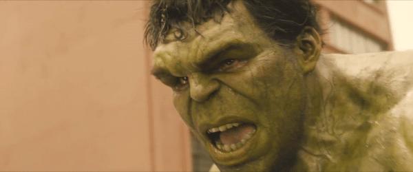 avengers-age-of-ultron-trailer-screengrab-17-hulk-600x250 avengers: age of ultron