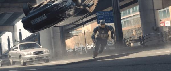 avengers-age-of-ultron-trailer-screengrab-28-captain-america-600x250 avengers: age of ultron