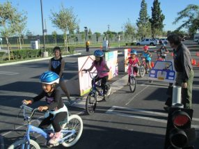 SAC-Bike-Rodeo-38