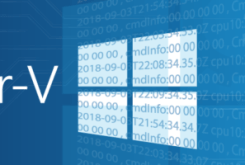 Free Script - Convert Legacy Teamed Hyper-V vSwitch to SET