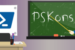 How to Teach PowerShell to MSP Staff with PSKoans