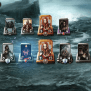 The 10 Best Free Collectible Card Games For Ios Android