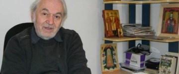 Dr-Pavel-Chirila-2