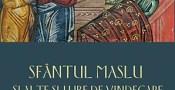 PRUTEANU-Maslu