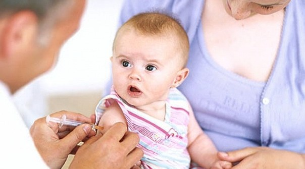 riscuri_amanare_vaccinare