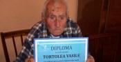 vasile_tortolea-1_w2000_h1273_q100