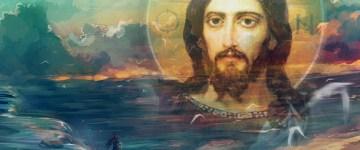 De ce nu simțim dragostea lui Dumnezeu