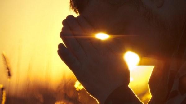 Să iubim desconsiderarea celorlalţi faţă de noi, dar să nu ne lăudăm pentru răbdarea noastră.
