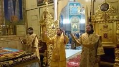 Sfinţii Împăraţi Constantin şi Elena – model pentru creștinii de astăzi