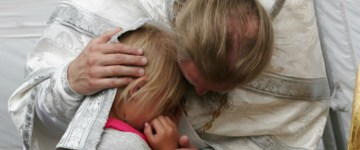marturisirea copiilor