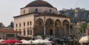 Athens_-_Monastiraki