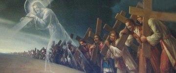 crucea-lui-hristos