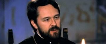 mitropolit-volokolamskij-ilarion