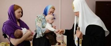 patriarhul-chiril-kirill-mame-copii-avort_t