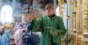 rugaciune-in-biserica