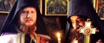 rugaciune-monahi