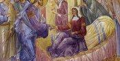 invierea-fiicii-lui-iair