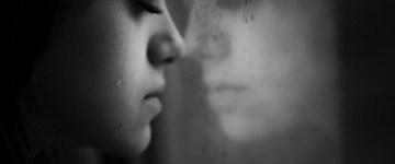 lacrimi-suferinta