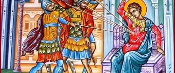martirizarea-sfantului-mare-mucenic-dimitrios