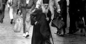 patriarhul-pavle